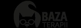 Bazaterapii.pl